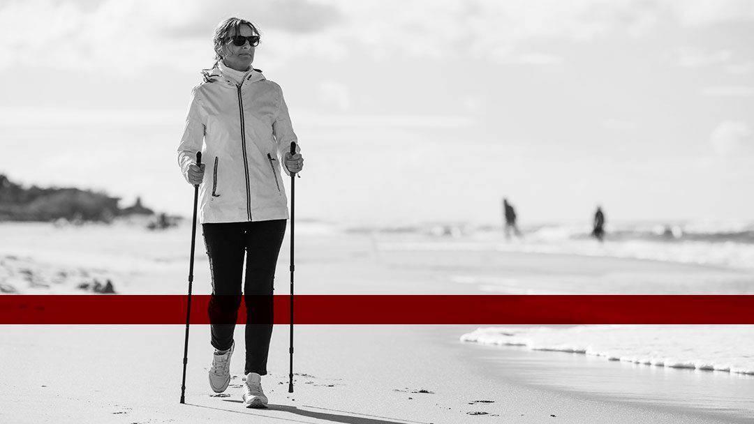 Cartilagine del ginocchio: tutto quello che c'è da sapere