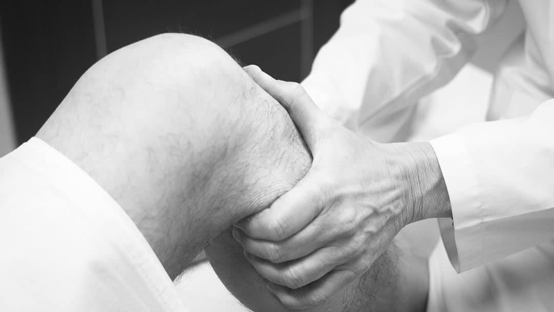 intervento-menisco-fattori
