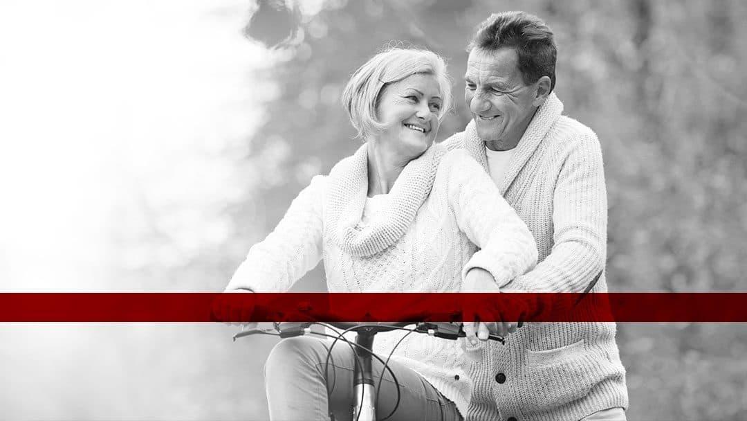 Coxartrosi: il ruolo della medicina rigenerativa (PRP e Lipogems®)