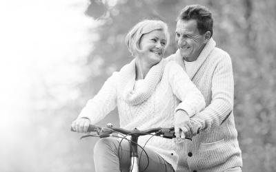 Coxartrosi: il ruolo della medicina rigenerativa [PRP e Lipogems®]