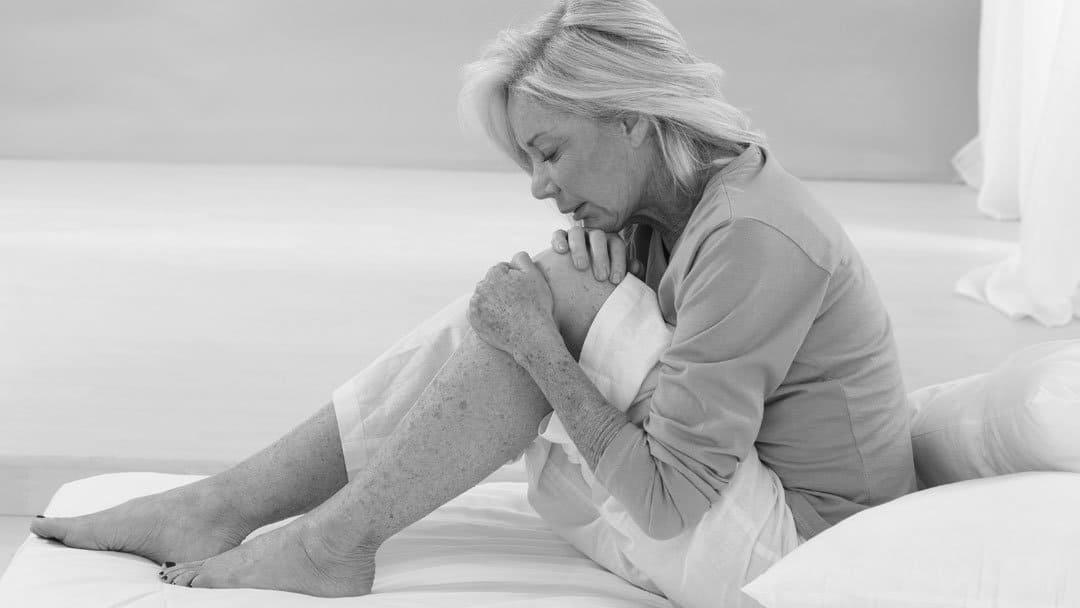 dolore-al-ginocchio-esercizi