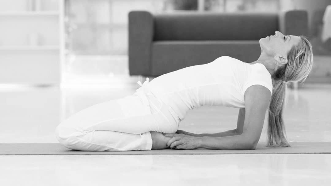 esercizi-casalinghi-per-ginocchio