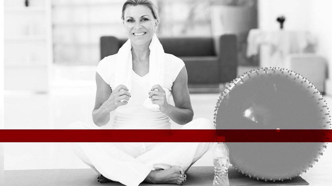 Gonartrosi: la prima medicina è l'attività fisica