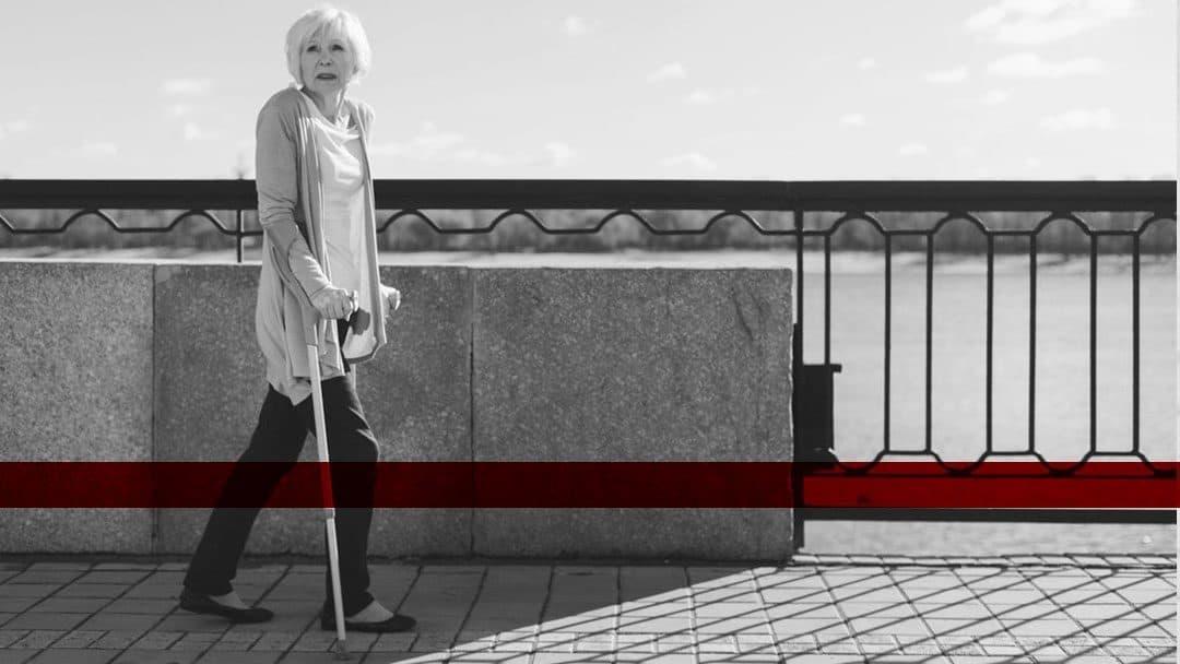 Riabilitazione protesi anca: il protocollo per rieducare movimento e passo