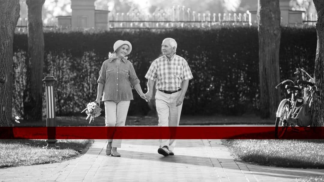 Coxartrosi: 5 consigli di prevenzione