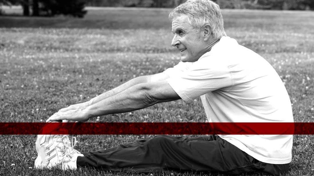 Gonartrosi: la guida in PDF per il controllo del dolore