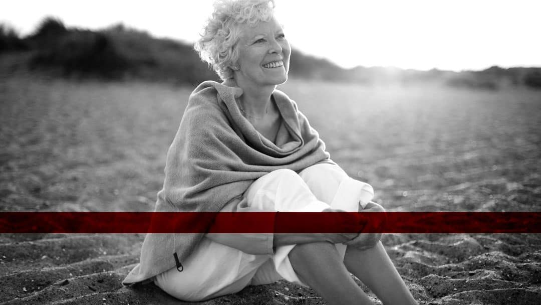 Gonartrosi: quando utilizzare la medicina rigenerativa