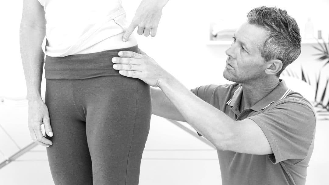 coxartrosi fisioterapia