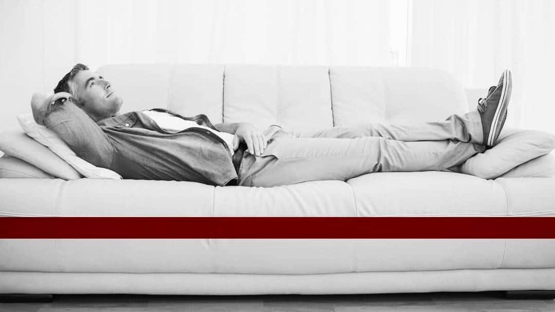 Gonartrosi: 3 terapie conservative prima dell'intervento