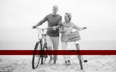 Artrosi ginocchio: tipologie, sintomi, esami e soluzioni