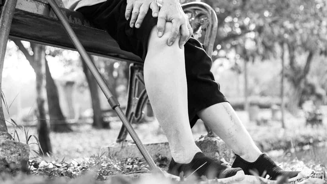 artrosi ginocchio sintomi