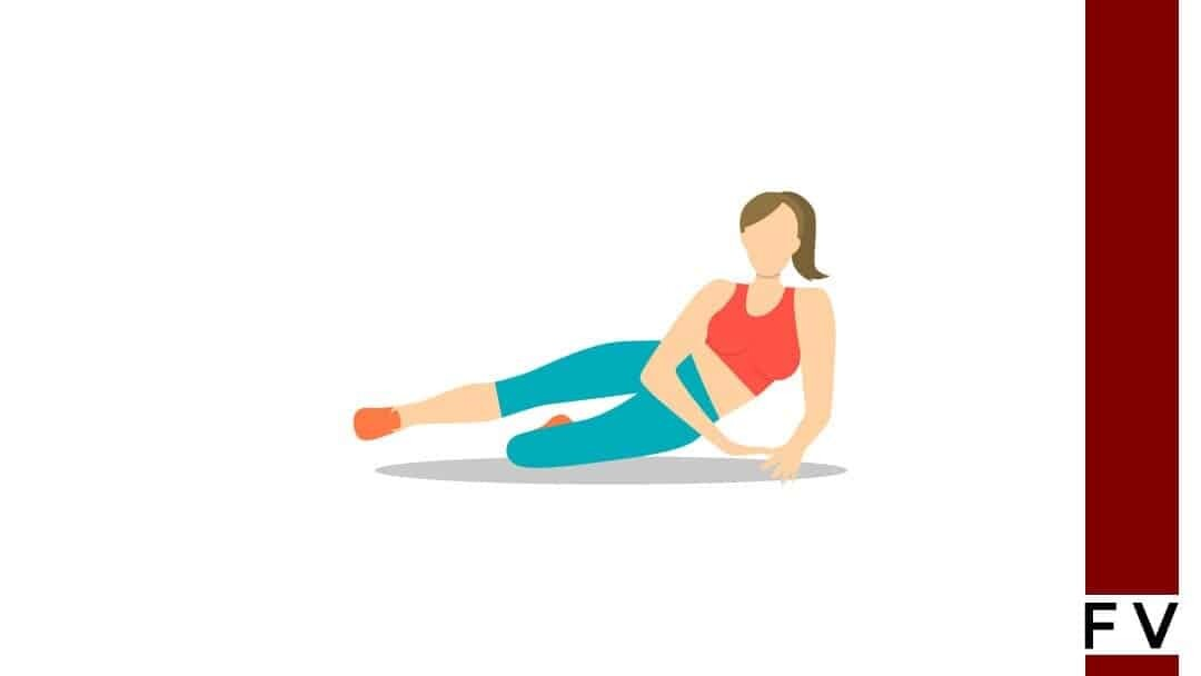 gonartrosi del ginocchio esercizi