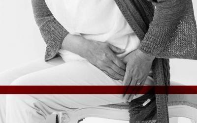 Lussazione dell'anca: cosa fare entro 6 ore dal trauma, nei 9 mesi successivi e i tempi di guarigione