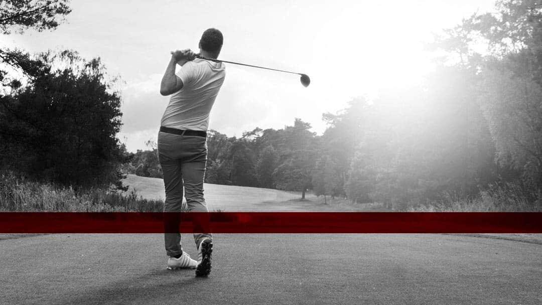 Quali sport possono essere praticati con una protesi d'anca?