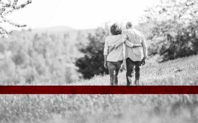 La gonartrosi: cause, sintomi, diagnosi e percorso di cure